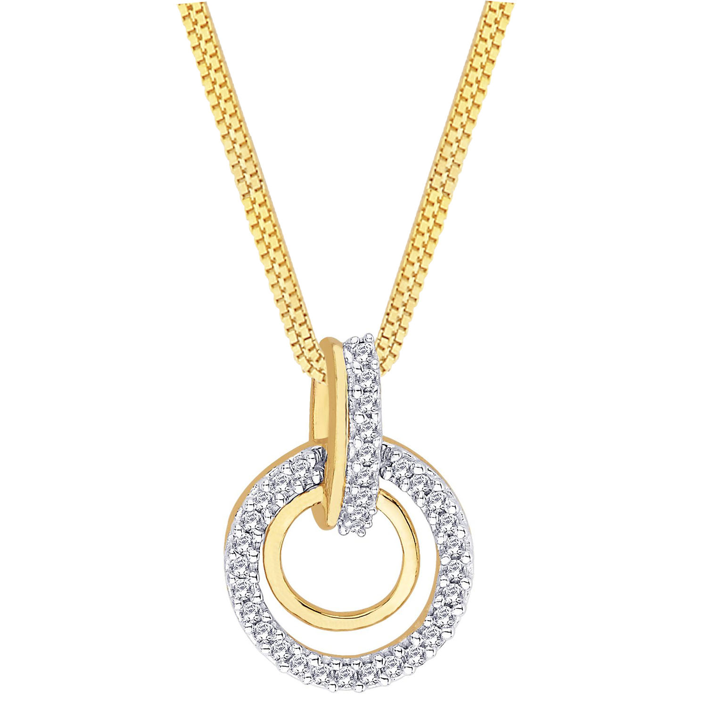 Welcome to chennaijeweller pendants female aloadofball Choice Image