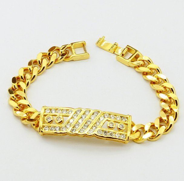 gold b bracelet e kt en products bvlgari bracelets in us soft jewelry rose