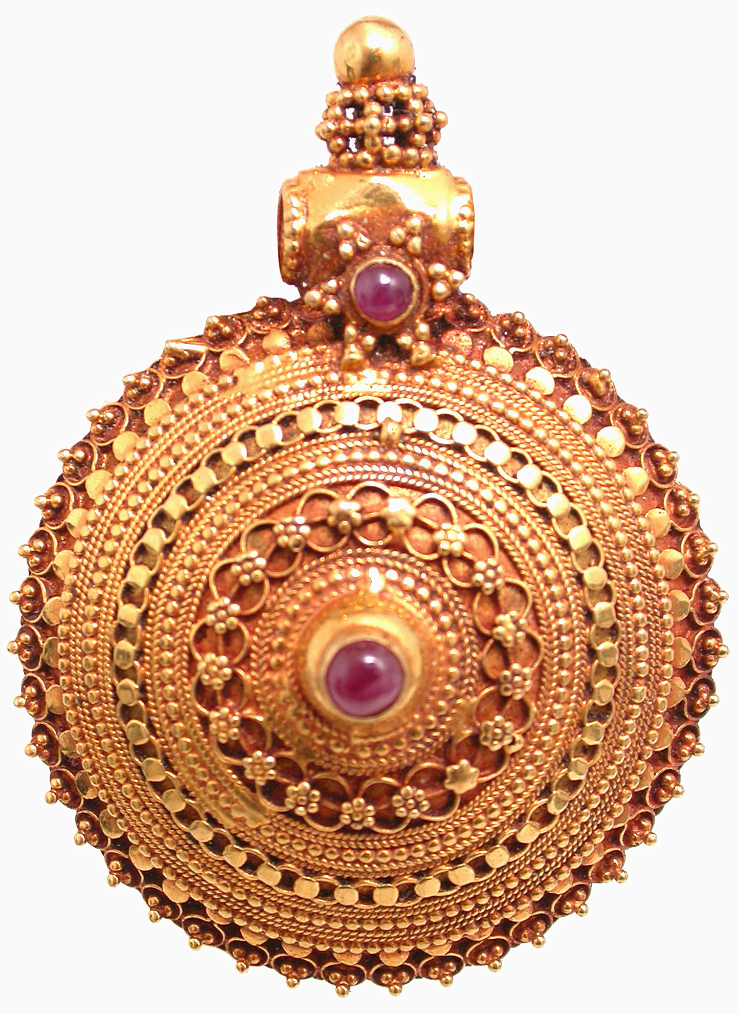 Great latest indian gold pendant pics contemporary jewelry best of indian jewellery 22k gold jewellrys website aloadofball Image collections